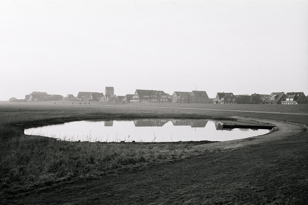 1601-sw-056.jpg